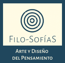 Filo-Sofías
